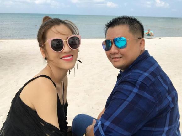 diễn viên hài Puka, con trai NSND Diệp Lang, sao Việt