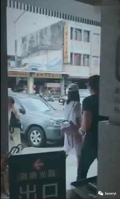 diễn viên Lâm Tâm Như,Lâm Tâm Như và Hoắc Kiến Hoa, vợ chồng lâm tâm như hẹn hò