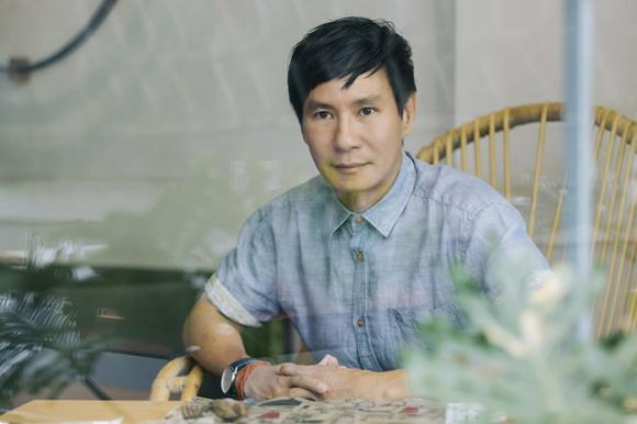 Lý Hải,Lật mặt 3,sao Việt