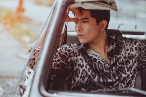 Tim, Phạm Quỳnh Anh, sao việt