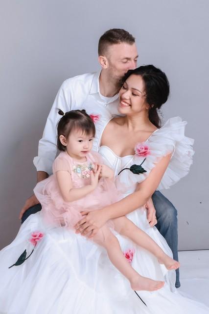 chồng Phương Vy,Phương Vy,sao Việt