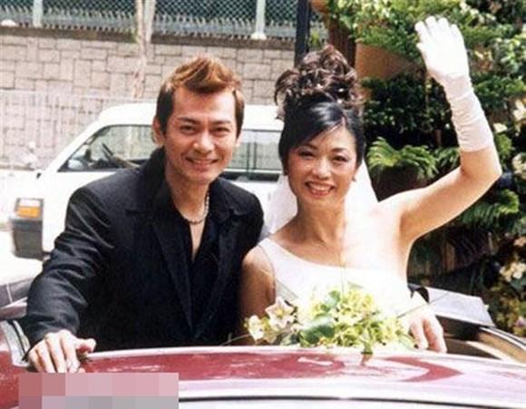 Tây du ký, TVB, phim TVB, sao Hoa ngữ