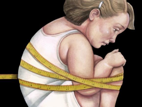 trẻ bị bắt nạt, trẻ bị chọc ghẹo vì béo, trẻ béo phì,bố mẹ nên làm gì khi con bị bạn bè chê béo