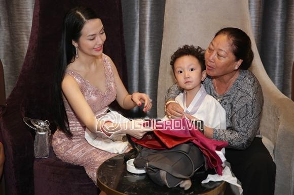 đám cưới Lâm Vũ,sao Việt dự đám cưới Lâm Vũ,sao Việt