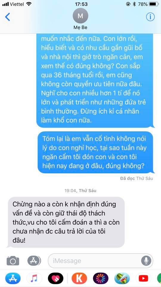 Chí Nhân, Thu Quỳnh, sao Việt