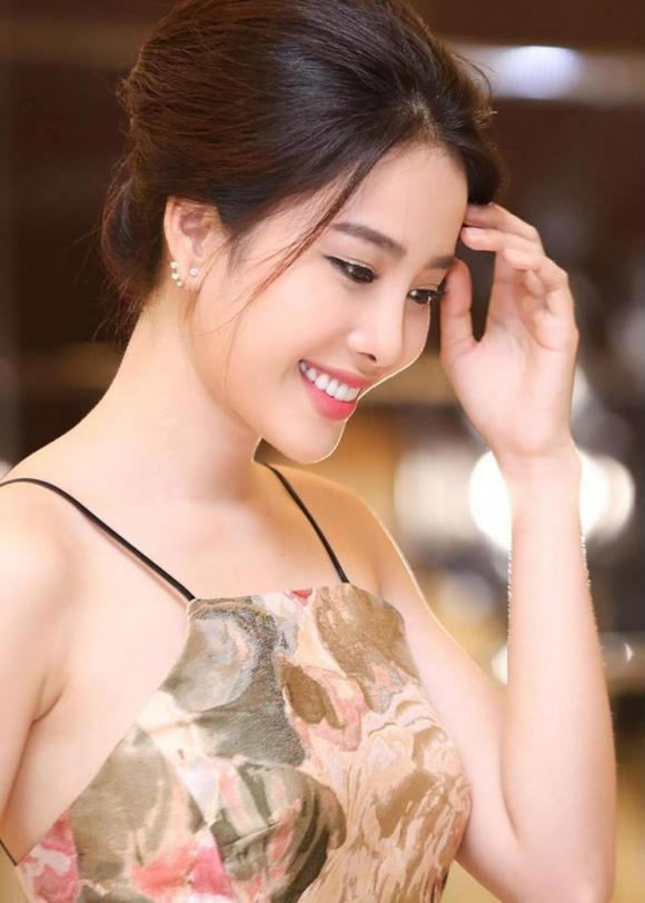 angela phương trinh, Nam Em, Ngọc Sơn, sao Việt