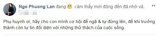 điểm tin sao Việt, sao Việt tháng 5, tin tức sao Việt hôm nay