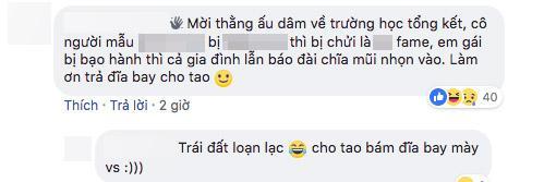 Minh Béo,scandal của Minh Béo,sao Việt