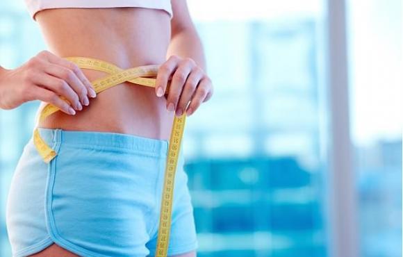 cơ thể thon gọn, cơ thể mảnh mai, tránh bữa ăn nhẹ lúc nửa đêm, ăn sáng từ sớm, chìa khóa giữ cơ thể mảnh mai
