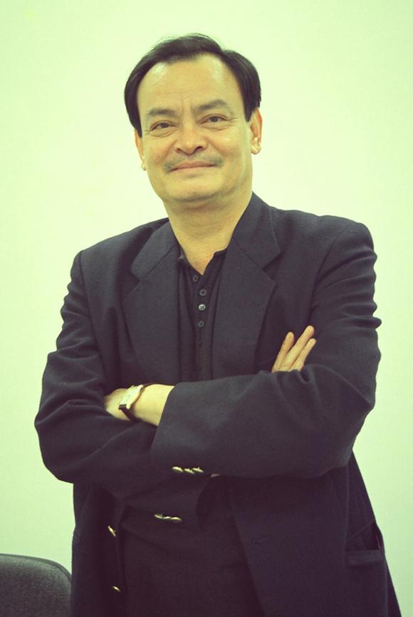nhạc sĩ Thanh Tùng, đạo diễn Lê Hoàng, sao Việt