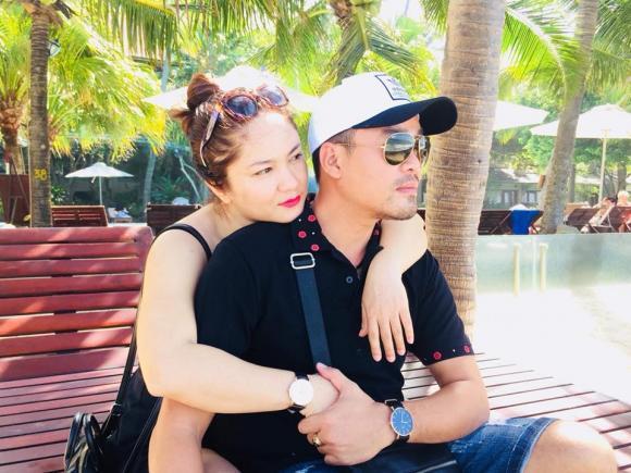 diễn viên Huy Cường, sao Việt, Huy Cường