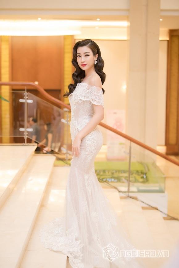 Hoa hậu Việt Nam 2018,chung khảo Hoa hậu Việt Nam phía Nam,sao Việt