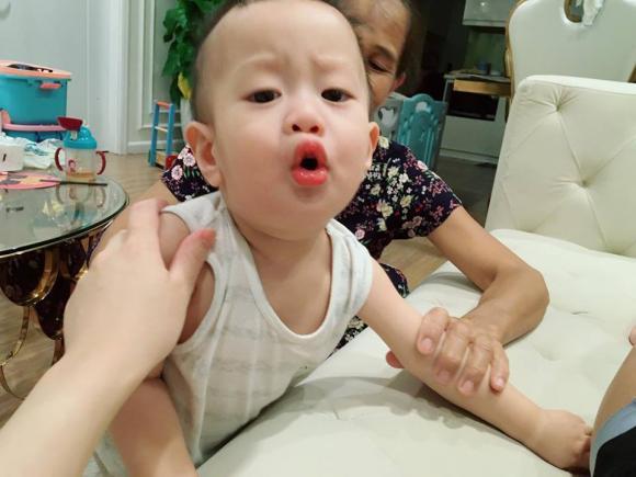 Việt Anh, Quế Vân, sao Việt