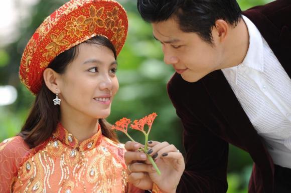 điểm tin sao Việt, sao Việt tháng 7, tin tức sao Việt hôm nay