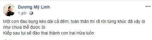 điểm tin sao Việt, sao Việt tháng 8, tin tức sao Việt hôm nay,Cao Thái Sơn, Trường Giang