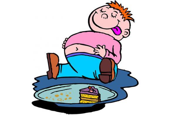 ăn quá no, làm dịu dạ dày khi ăn quá no, Những cách làm dịu dạ dày khi ăn quá no