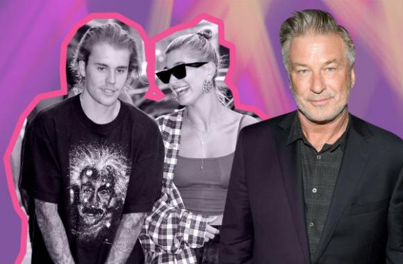 Người nhà bất ngờ chia sẻ về đám cưới giữa Justin Bieber và Hailey Baldwin