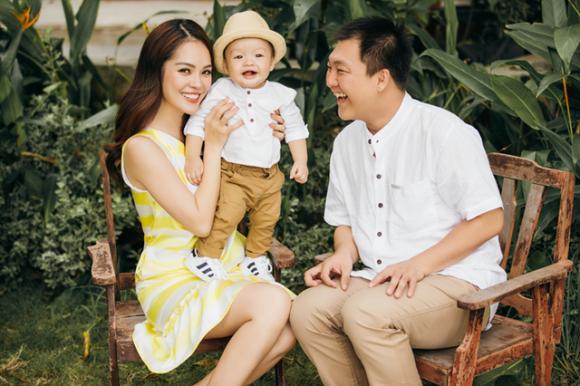 Dương Cẩm Lynh sốc vì chia tay chồng nhưng người này đã truyền cảm hứng cho cô sống tích cực hơn
