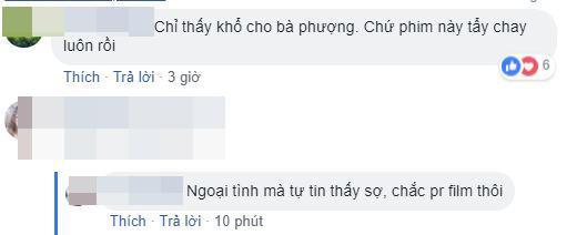 Kiều Minh Tuấn,An Nguy, Cát Phượng