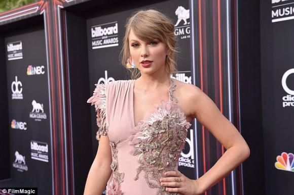 ca sĩ, Taylor Swift,nhà Taylor Swift