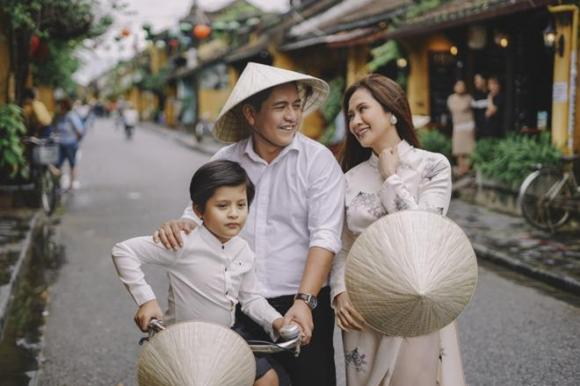 Thanh Thuý, Đức Thịnh, sao Việt