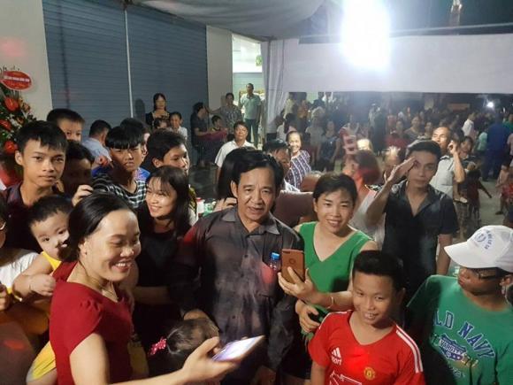 điểm tin sao Việt, sao Việt tháng 9, sao Việt