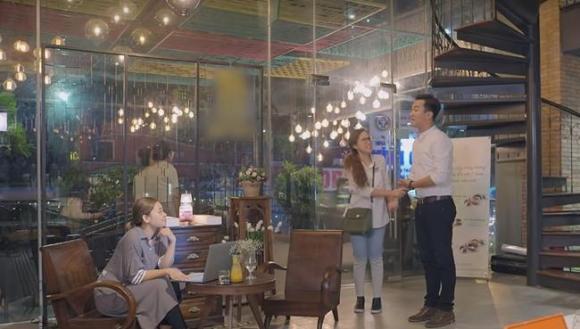 Xem 'Gạo nếp gạo tẻ' hơn 60 tập, fan chỉ một câu hỏi: 'Khi nào nhân vật Minh thay cái quần thần thánh?