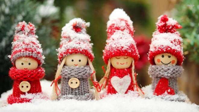 lời chúc giáng sinh, lời chúc giáng sinh ý nghĩa, lời chúc giáng sinh cho bạn bè, lời chúc noel cho người yêu, lời chúc giáng sinh cho chồng