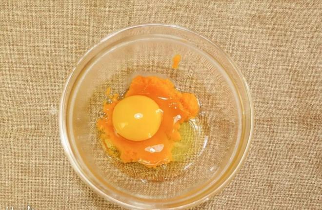 công thức chế biến món trứng, ẩm thực, món ngon mỗi ngày, cách chế biến món trứng giàu canxi