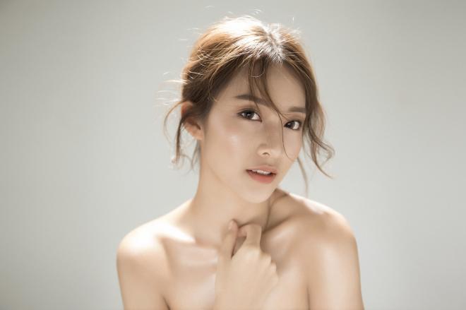 Song Luân, Hậu duệ mặt trời , hậu duệ mặt trời phiên bản Việt, phim việt