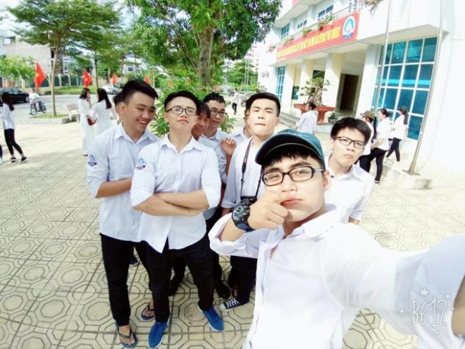 Sơn Tùng, em trai Sơn Tùng, sao Việt