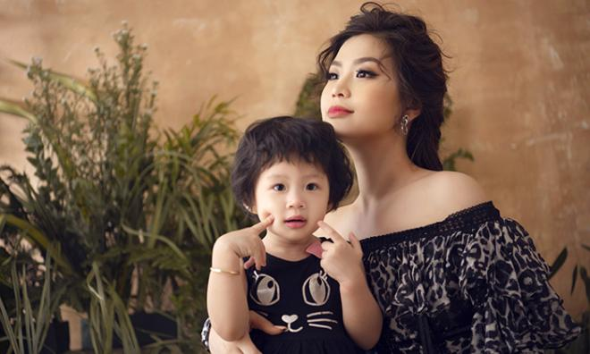 Diễm Trang, Á hậu Diễm Trang, sao Việt