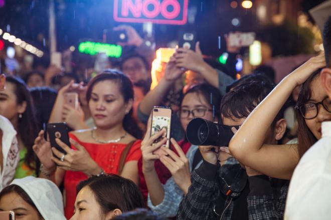 Vpop,Noo Phước Thịnh,sao Việt