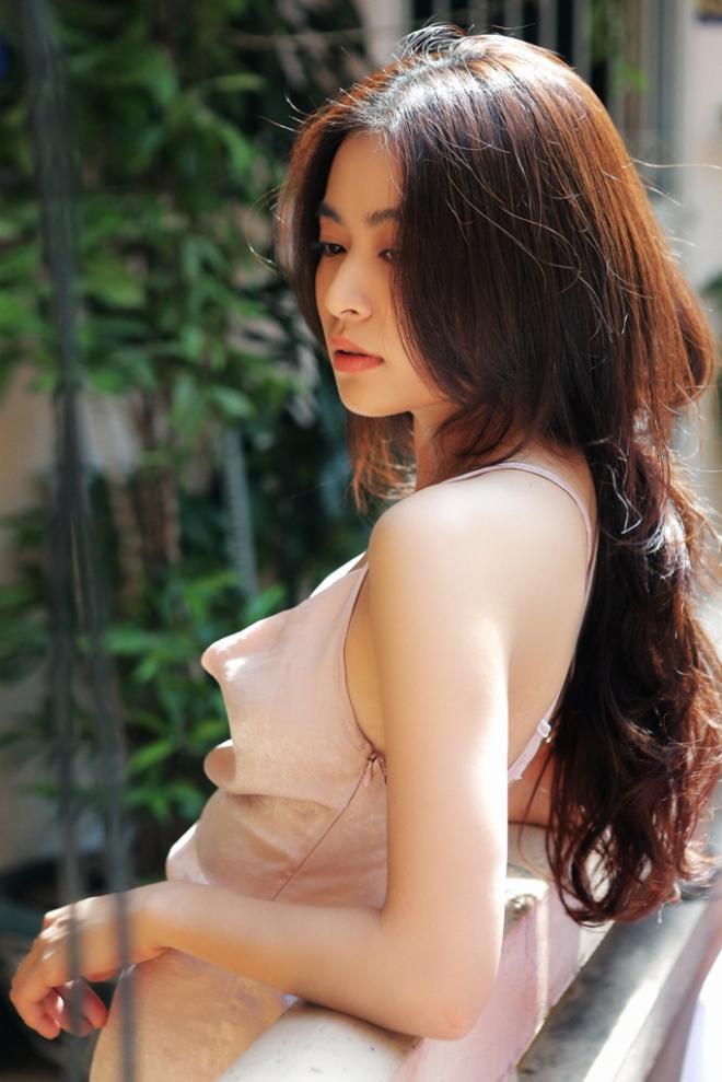 Hoàng Thuỳ Linh, sao Việt