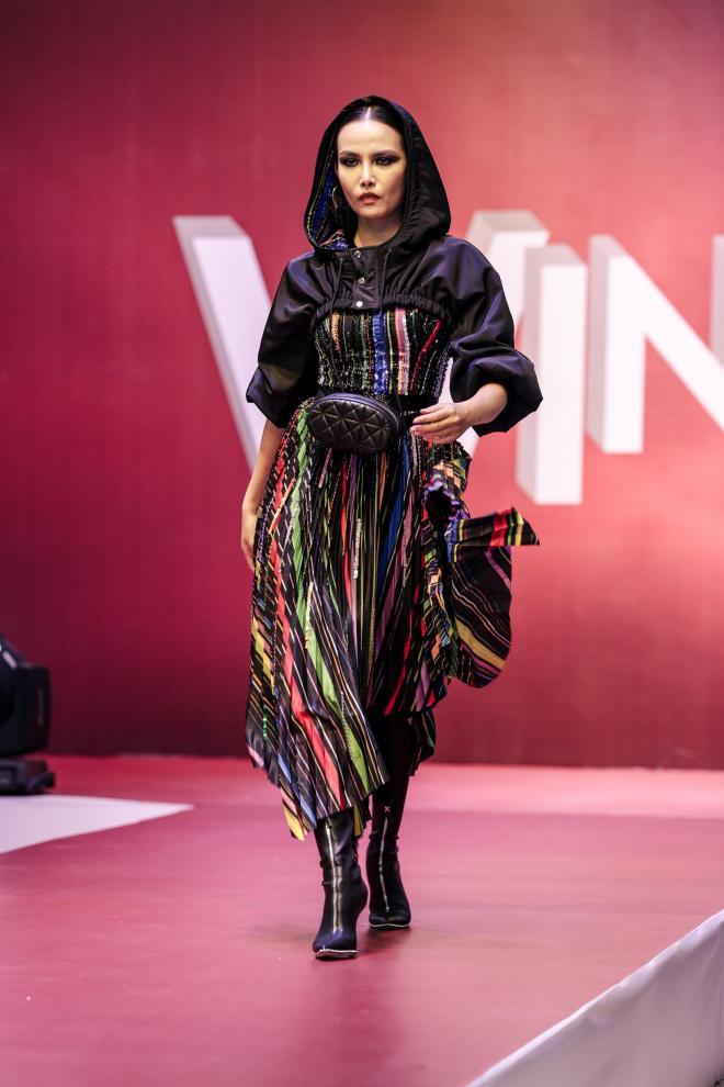 thiết kế Việt - Wings Up, thuộc thi thiết kế, hoàng yến, bảo anh