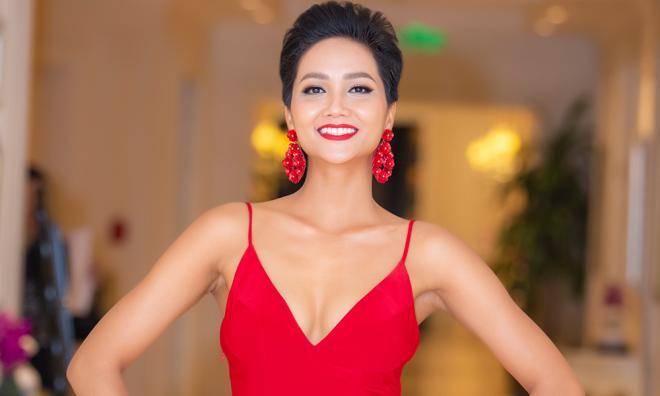Phạm Anh Khoa, Lễ trao giải Viet Film Fest 2018, The Island