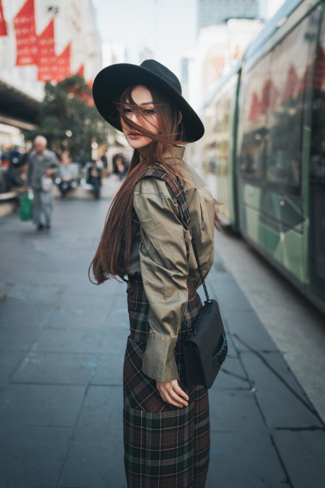Thu Thủy, sao Việt