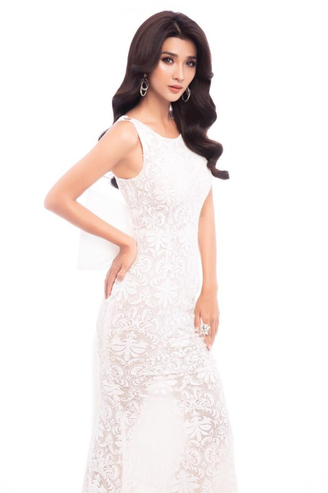 Kim Tuyến, sao Việt