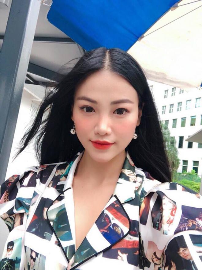 Nguyễn Phương Khánh, Hoa hậu Trái đất 2018, Miss Earth 2018