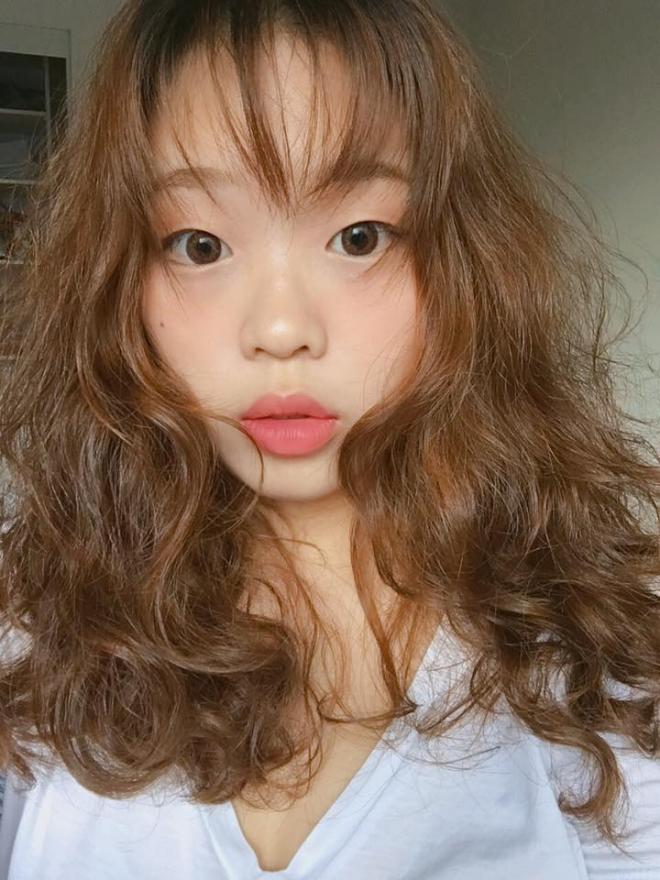 con gái Hoa hậu Thu Hoài, Hoa hậu Thu Hoài, Thu Hoài