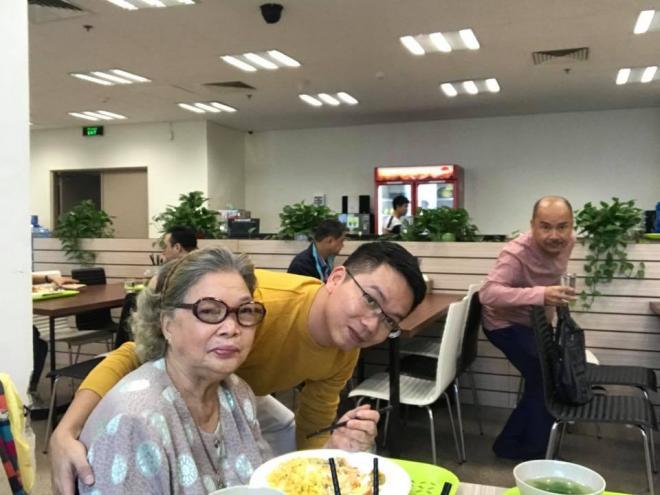 điểm tin sao Việt, sao Việt tháng 11, sao Việt,thanh thức, vợ chồng phan như thảo,gạo nếp gạo tẻ