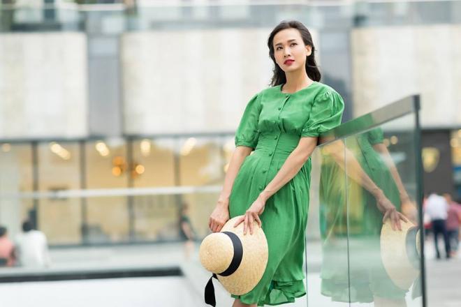 Bằng Kiều, Dương Mỹ Linh, sao Việt