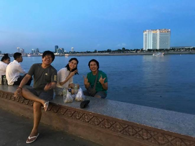 Cát Phượng, Kiều Minh Tuấn, sao Việt, cát phượng kiều minh tuấn