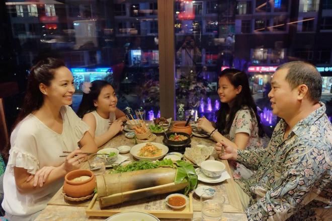 điểm tin sao Việt, sao Việt tháng 11, sao Việt, Hương Tràm, Bảo Anh