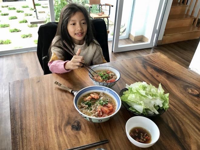 Ngọc Diễm, con gái Ngọc Diễm, sao Việt