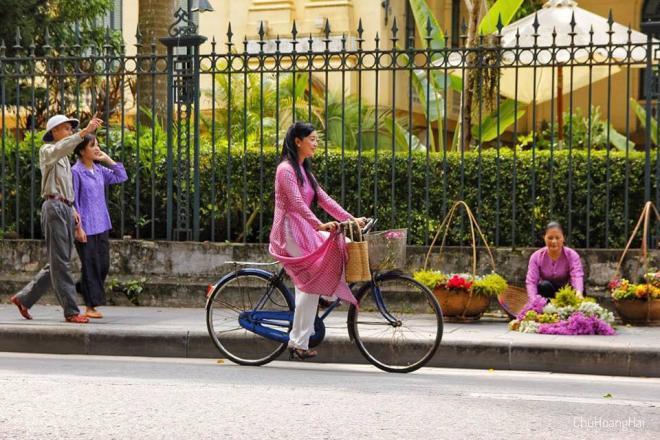 điểm tin sao Việt, sao Việt tháng 11, sao Việt