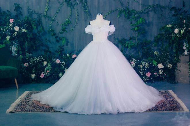 Á hậu thanh tú,hoa hậu việt nam 2016,đám cưới thanh tú