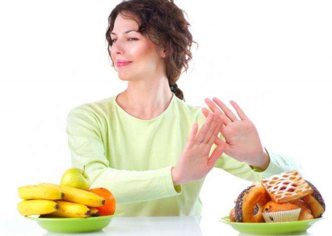 ăn kiêng, cắt giảm tinh bột, cách giảm cân hiệu quả