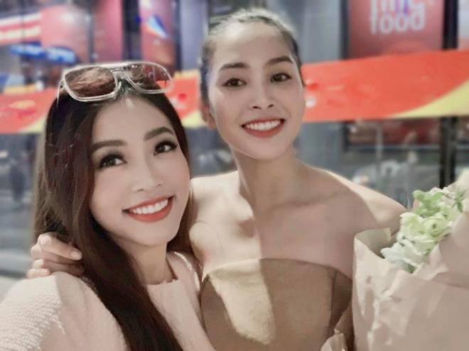 điểm tin sao Việt, sao Việt tháng 12, sao Việt,ca sĩ maya, phi nhung, hoài linh