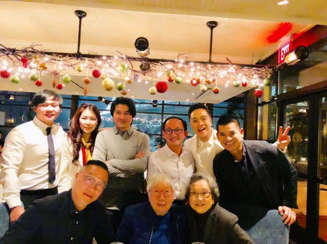 điểm tin sao Việt, sao Việt tháng 12, sao Việt,ca sĩ đinh hiền anh, hari won, trường giang